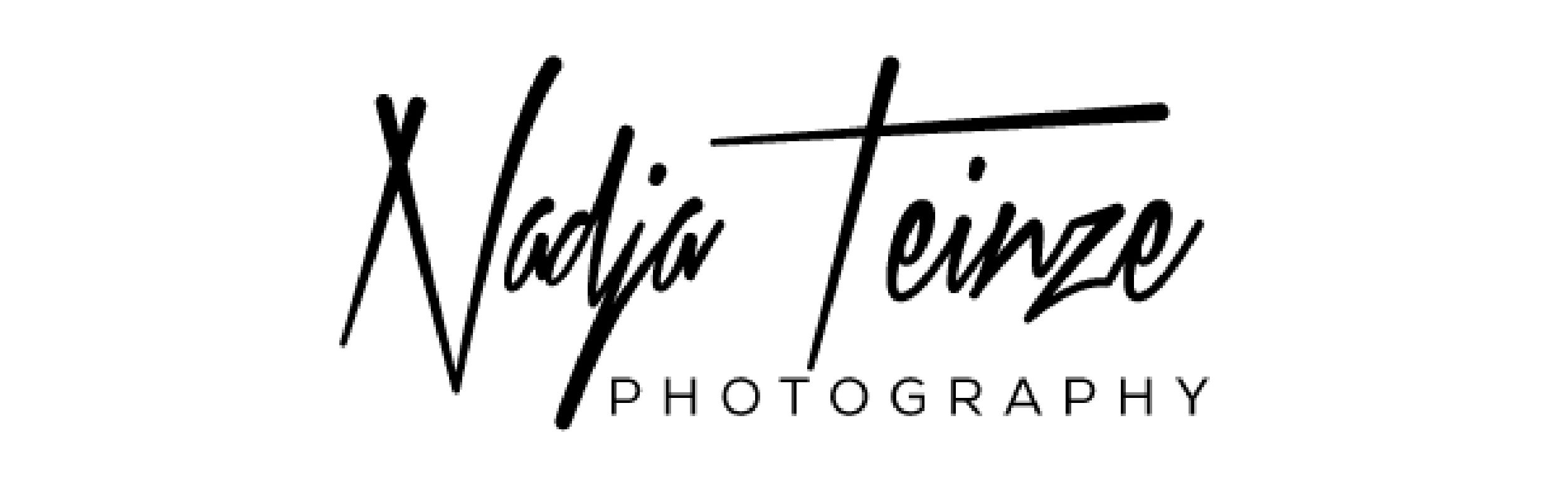 Teinze Photography
